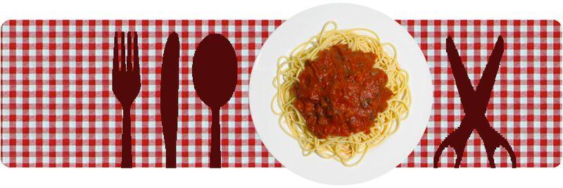Spagetti X