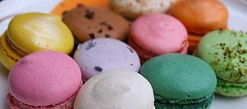 Macarons[2]